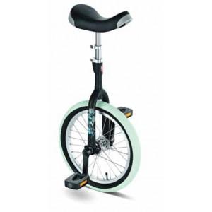 Ét-hjulet cykel, 6-12 år