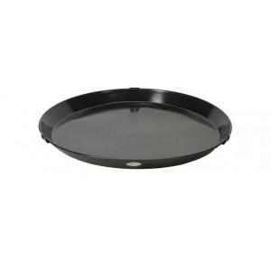 Bon-fire BBQ-pande Ø60 cm