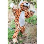 Tiger Kostume