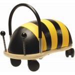 Wheely Bug Bi Stor
