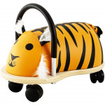 Wheely Bug Tiger Stor