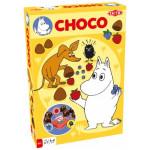 Mumi Choco